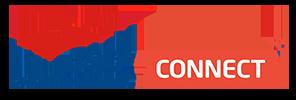 Logo cheque vacances connect 1